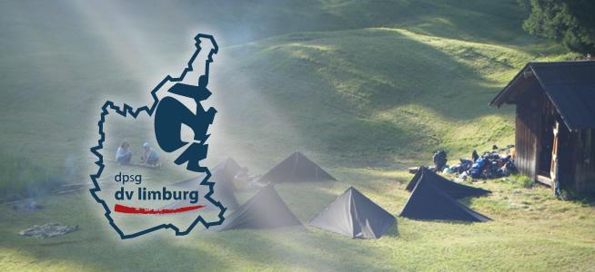 DPSG, Diözesanverband Limburg